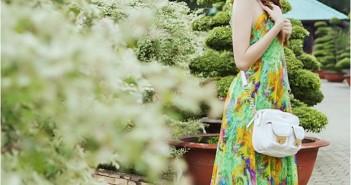 Bộ sưu tập những hình ảnh hot girl lilly luta trong cực dễ thương và đáng yêu 13