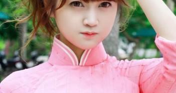 Những hình ảnh girl xinh đáng yêu nhất trên mạng facebook 3