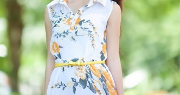 Những hình ảnh girl xinh dễ thương và đáng yêu nhất Việt Nam 6