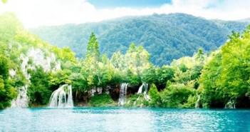 Những ảnh bìa facebook đẹp lãng mạn nhất về cảnh đẹp thiên nhiên 1