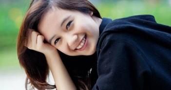 Những hình ảnh girl xinh dễ thương và đáng yêu làm hình nền cho dế yêu 8