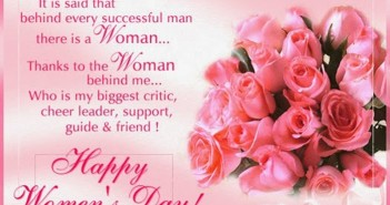 Những hình ảnh thiệp tặng 20-10 ý nghĩa nhất cho ngày phụ nữ 1