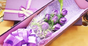 Những món quà đáng yêu dành tặng các bạn gái trong dịp lễ 20-10 5