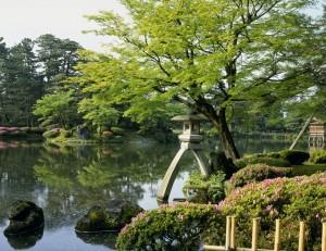 Bộ sưu tập những cảnh đẹp thiên nhiên thơ mộng và lãng mạn nhất 1
