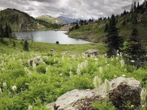 Bộ sưu tập những cảnh đẹp thiên nhiên thơ mộng và lãng mạn nhất 10