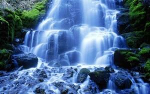 Bộ sưu tập những cảnh đẹp thiên nhiên thơ mộng và lãng mạn nhất 3