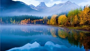 Bộ sưu tập những hình ảnh thiên nhiên đẹp lãng mạn nhất thế giới 9