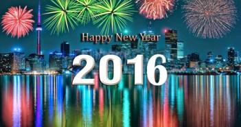 Chúc mừng năm mới 2016 đẹp nhất sinh động nhất ấn tượng nhất 4