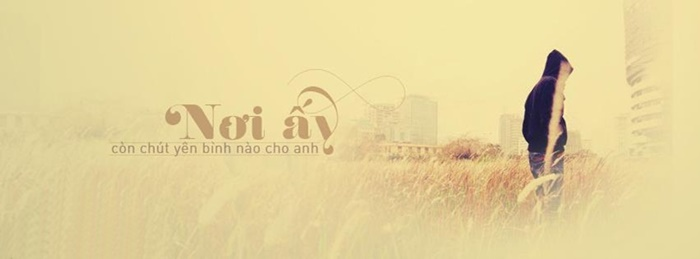 Những ảnh bìa facebook buồn cô đơn thầm lặng nhất trong tinh yêu khi chia tay 3