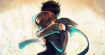 Những ảnh bìa facebook đẹp thơ mộng và lãng mạn nhất trong tình yêu 2