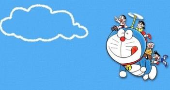 Những ảnh bìa facebook hoạt hình vô cùng dễ thương và đáng yêu 6