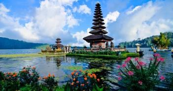 Những địa điểm du lịch đẹp nhất dành cho các dịp lễ tết 5