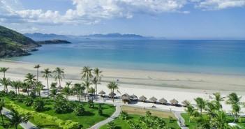 Những điểm du lịch đẹp và thơ mộng nhất cho dịp lễ tết ở Việt Nam 3