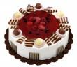 nhung-hinh-anh-banh-sinh-nhat-dep-va-an-tuong-voi-huong-vi-socola 2