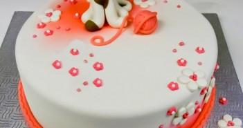Những hình ảnh bánh sinh nhật ngộ nghỉnh dành tặng bạn bè 9