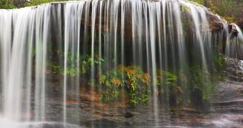 Những hình ảnh thác nước đẹp và vô cùng ấn tượng nhé 7