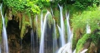 Những hình ảnh thiên nhiên đẹp và ấn tượng nhất dành làm hình nền điện thoại 6