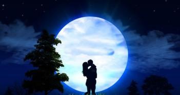 Những hình ảnh tình yêu đẹp thơ mộng và lãng mạn nhất 10