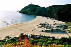 Những phong cảnh thiên nhiên đẹp và thơ mộng nhất Việt Nam 3