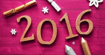 Tuyển tập ảnh bìa Facebook năm mới ấn tượng và đẹp mắt nhất dành cho bạn 7