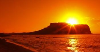 Hình ảnh mặt trời mọc tuyệt đẹp sẽ khiến bạn ngỡ ngàng và mê đắm 4