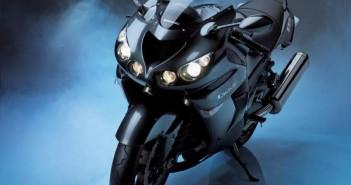 Hình nền xe mô tô đẹp cho máy tính full HD miễn phí - 6