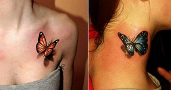 nhung-hinh-xam-3d-dinh-cao-cua-nghe-thuat-tattoo 9