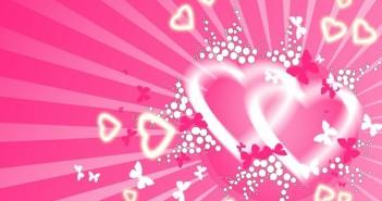 Tuyển tập ảnh bìa facebook hình trái tim vô cùng ngọt ngào và lãng mạn 6