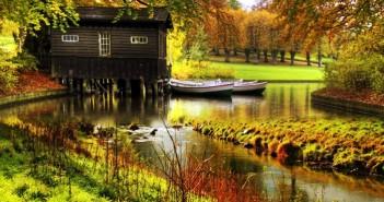 Tuyển tập ảnh bìa facebook phong cảnh thiên nhiên đẹp và thơ mộng nhất dành cho bạn 9