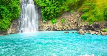 Tuyển tập hình ảnh những thác nước đẹp và hùng vĩ sẽ làm bạn choáng ngợp 5