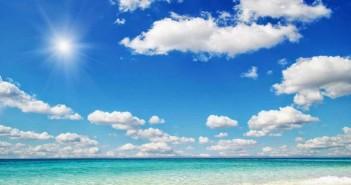 Tuyển tập hình nền bầu trời xanh tuyệt đẹp để làm ảnh bìa facebook hoặc máy tính 1