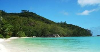 10 bãi biển đẹp nhất thế giới 2016 bạn nên đi vào mùa hè 1
