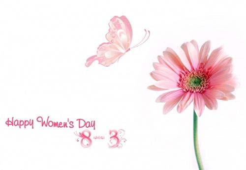 Hình ảnh đẹp ngày 8 tháng 3 hay ý nghĩa nhất nhân ngày quốc tết phụ nữ 5