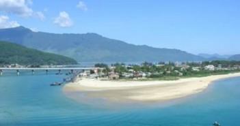 Bãi biền Mỹ khê ở đâu cách Đà Nẵng bao xa những điều cần biết khi đi du lịch 12