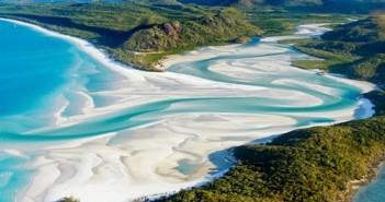 Cảnh đẹp thế giới 3 điểm du lịch lý tưởng của mọi người 5