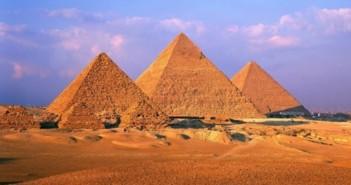 Cảnh đẹp thế giới 4 điểm du lịch lý tưởng của mọi người 16