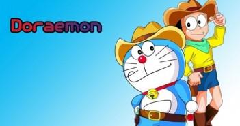 Hình ảnh Doremon và Nobita đáng yêu nhất cho những fans hâm mộ 4
