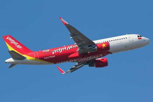 Hình ảnh máy bay đẹp sinh động nhất 1
