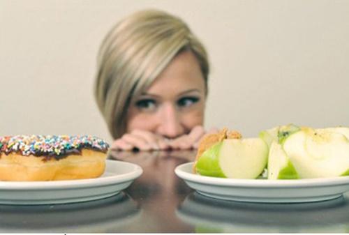 Hình ảnh quyết tâm đậu đại học - giảm cân giúp bạn thành công hơn trong cuộc sống 18