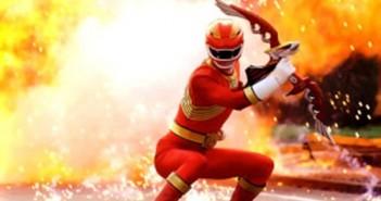 Hình ảnh siêu nhân gao đỏ gao bạc gao trắng anh hùng trái đất 3