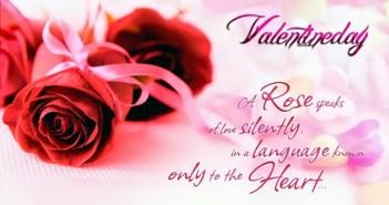 Hình ảnh valentine trắng 14-3 đẹp ấn tượng nhất 5
