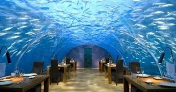 Khách sạn độc đáo nhất thế giới 14