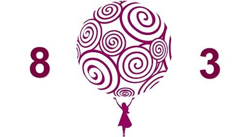 Những hình ảnh đẹp nhất về ngày quốc tết phụ nữ 8/3 hay ý nghĩa tuyển chọn 12