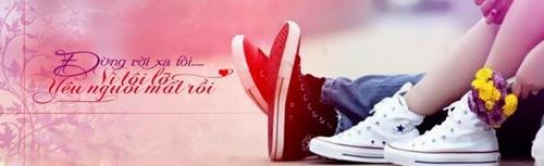 Ảnh đẹp về tình yêu lãng mạn nhất ngọt ngào cho cặp đôi yêu nhau 17