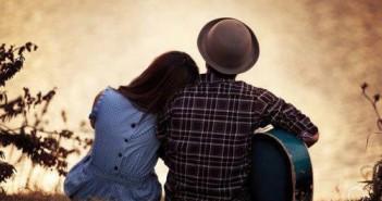 Ảnh đẹp về tình yêu lãng mạn nhất ngọt ngào cho cặp đôi yêu nhau 5