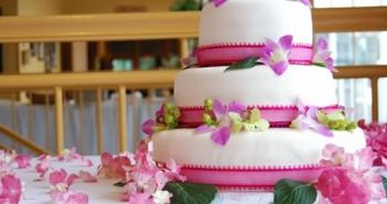 Hình ảnh bánh sinh nhật đẹp lung linh để tặng người yêu ý nghĩa ngọt ngào lãng mạn nhất 25