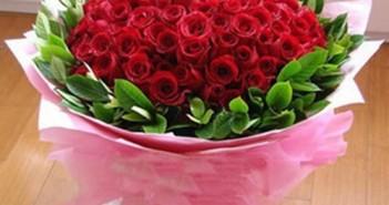 Hoa tặng mẹ ý nghĩa nhất trong ngày lễ vu lan 4