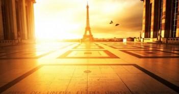 Địa điểm du lịch đẹp nhất thế giới bạn nên ghé qua một lần trong đời 10