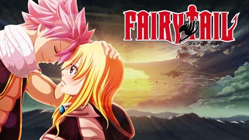 Hình ảnh hội pháp sư fairy tail erza  14