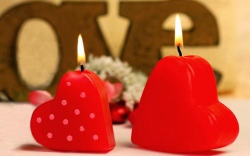 Hình ảnh Valentine lãng mạn 2017 ấm áp hạnh phúc nhất để tặng người yêu 4